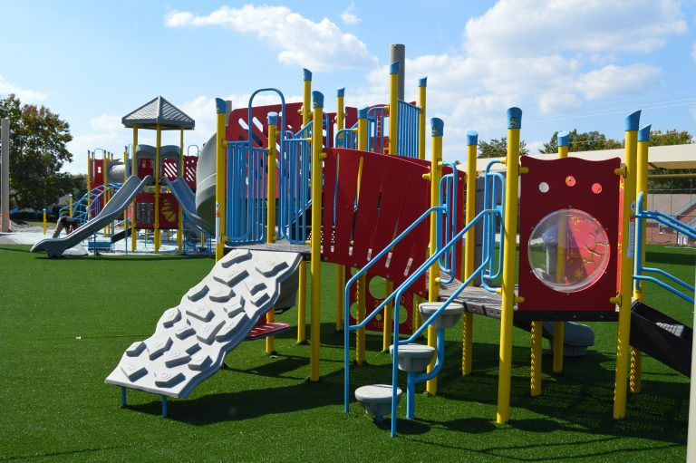 playground-equipment17