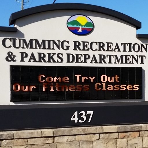 cropped-SIGN2.jpg
