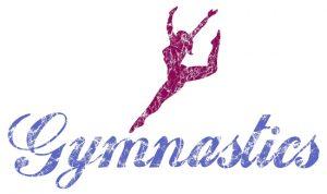 stock-sports-gymnastics-040