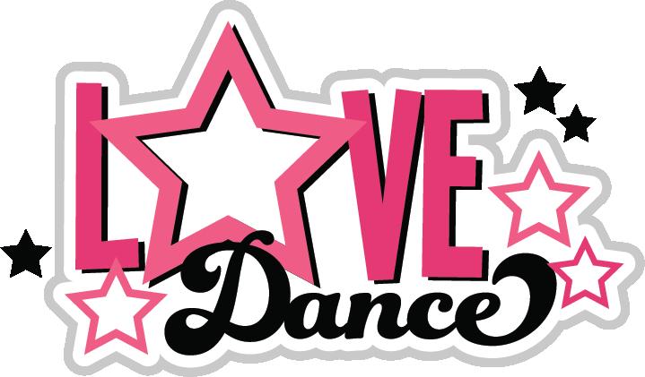 large_love-dance-title